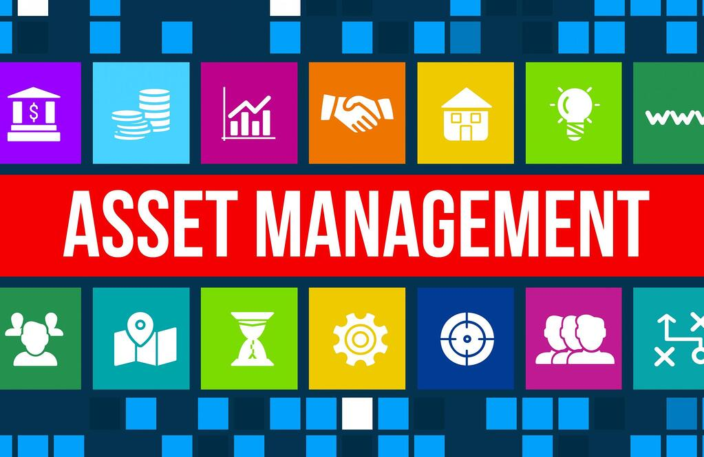 286-facilities-management-and-asset-management.jpg