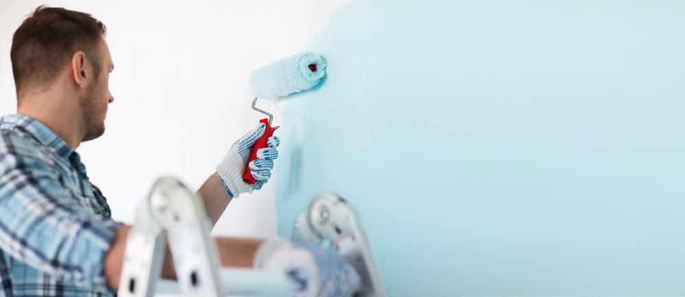 preventative painting