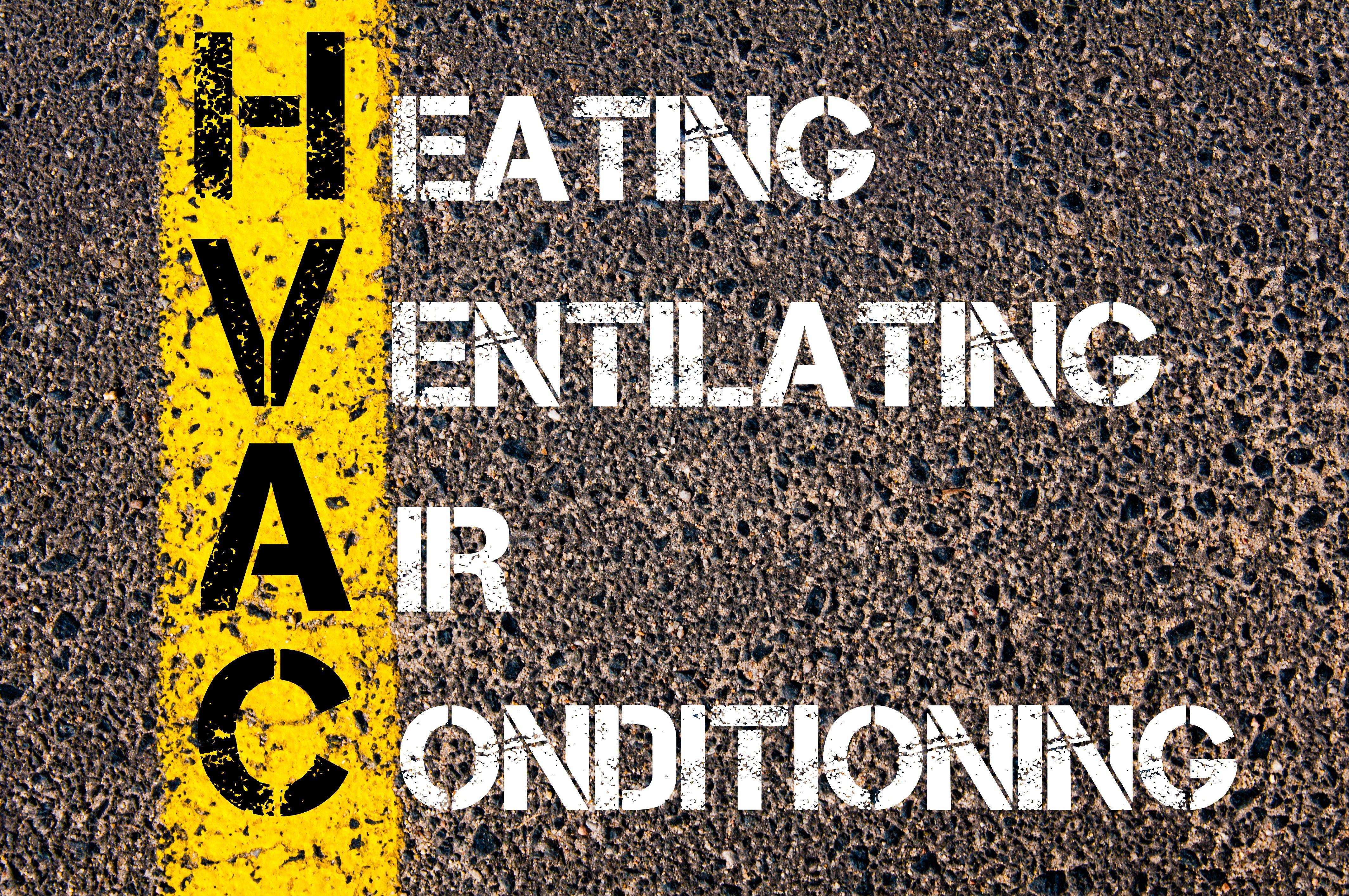 HVAC Maintenance Care