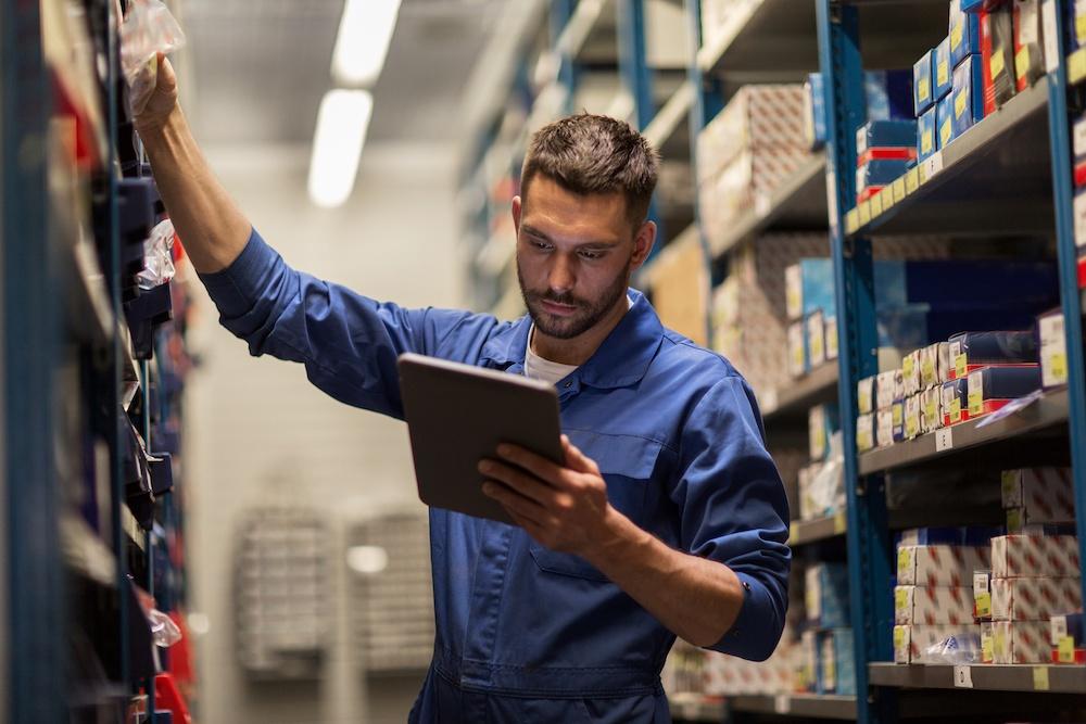Preventive Maintenance || Organize your maintenance in 2018 || Maintenance Care