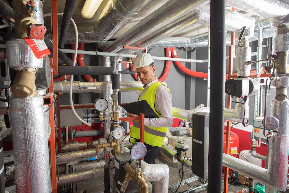 How to Establish an Effective Preventative Maintenance Program|| Maintenance Care