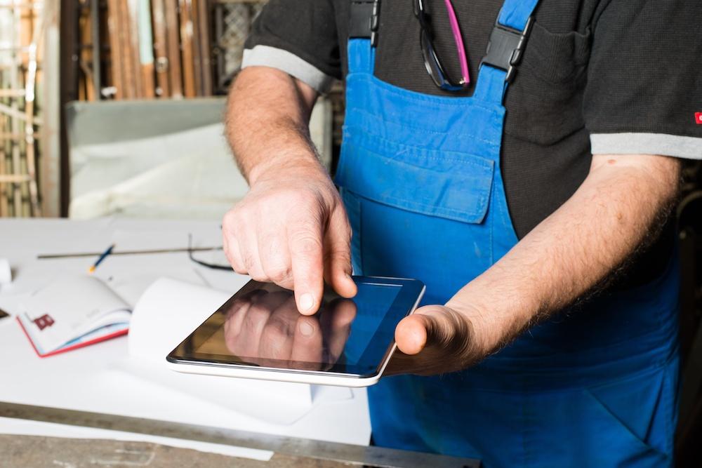 Free Work Order Management Software 2018 || Maintenance Care