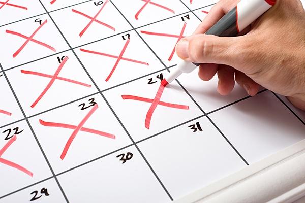Marked-Calendar.jpg
