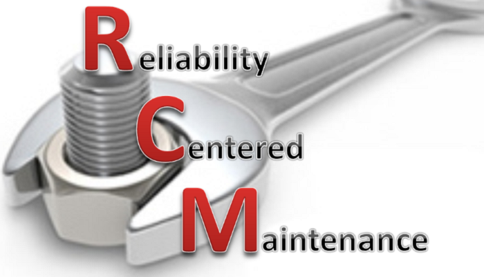 Reliability Centered Maintenance - the Story
