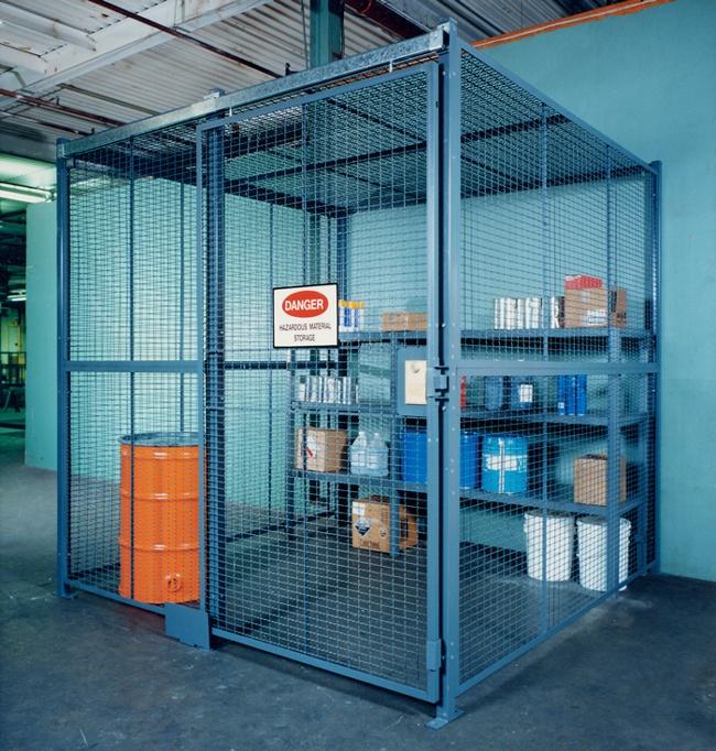 WireCrafters-Secure-Storage-Enclosure.jpg