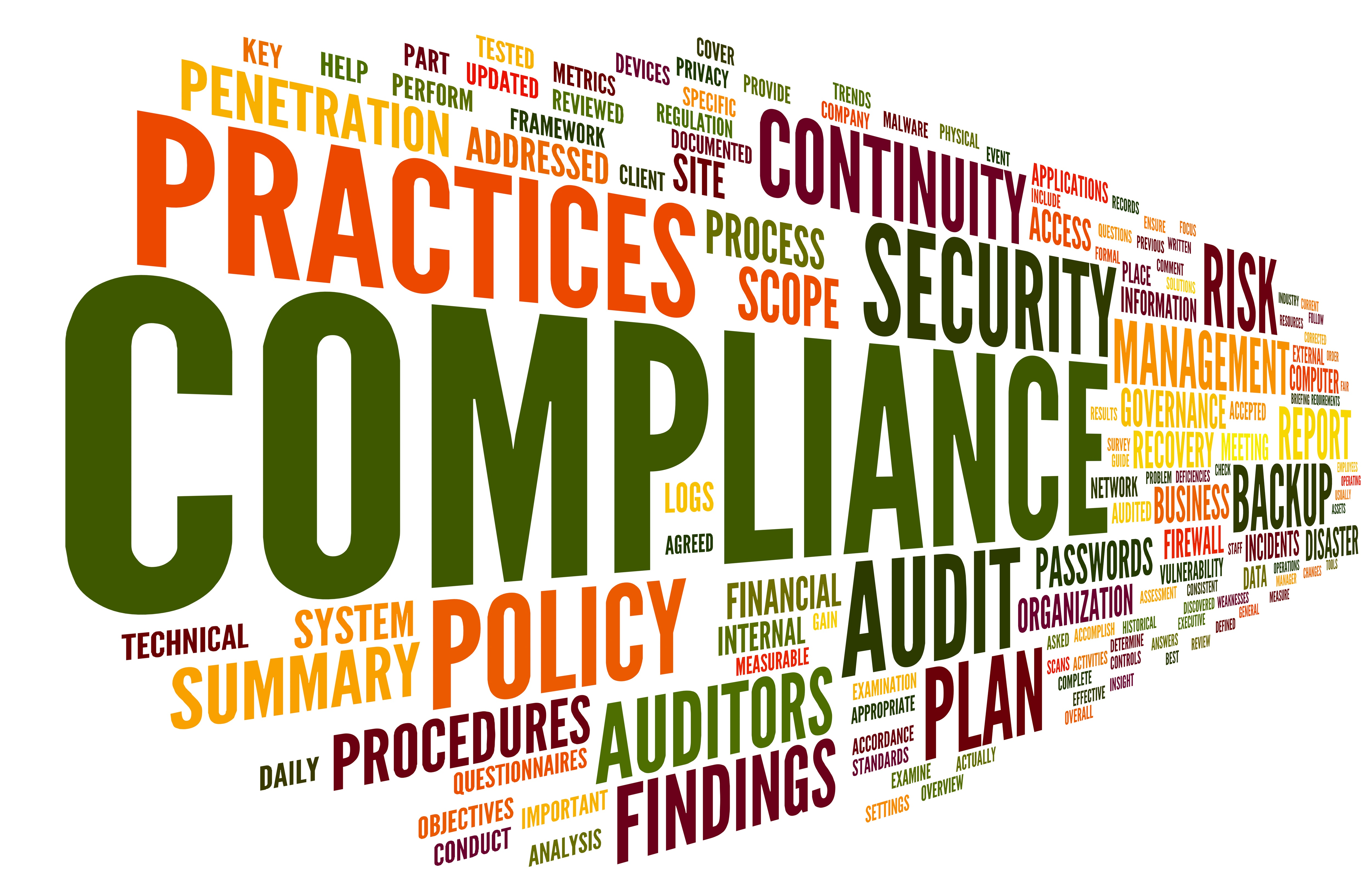 alarming-number-of-retailers-fail-security-compliance-securelink-qGfB2K-clipart.jpg