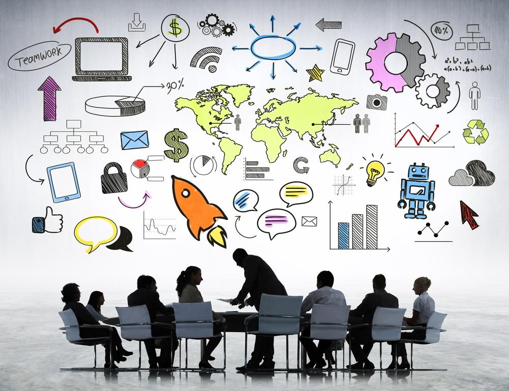 business-planning-image-2.jpeg