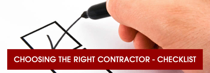 checklist-for-choosing-a-guttering-contractor.jpg
