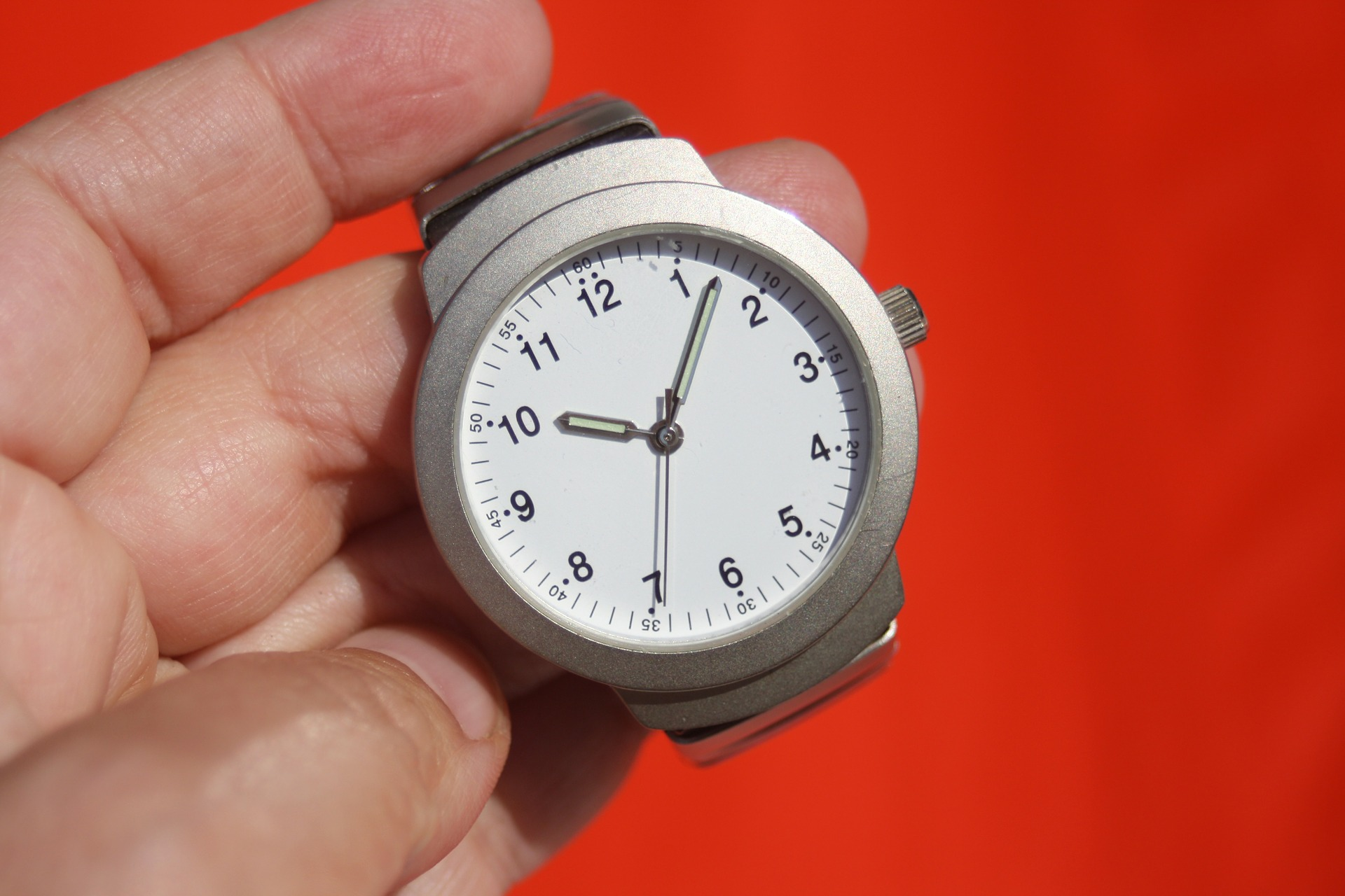clock-95330_1920.jpg