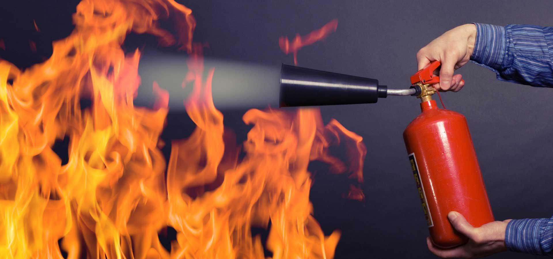 firesafety.jpg