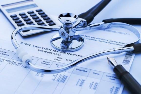healthcare-578x386.jpg