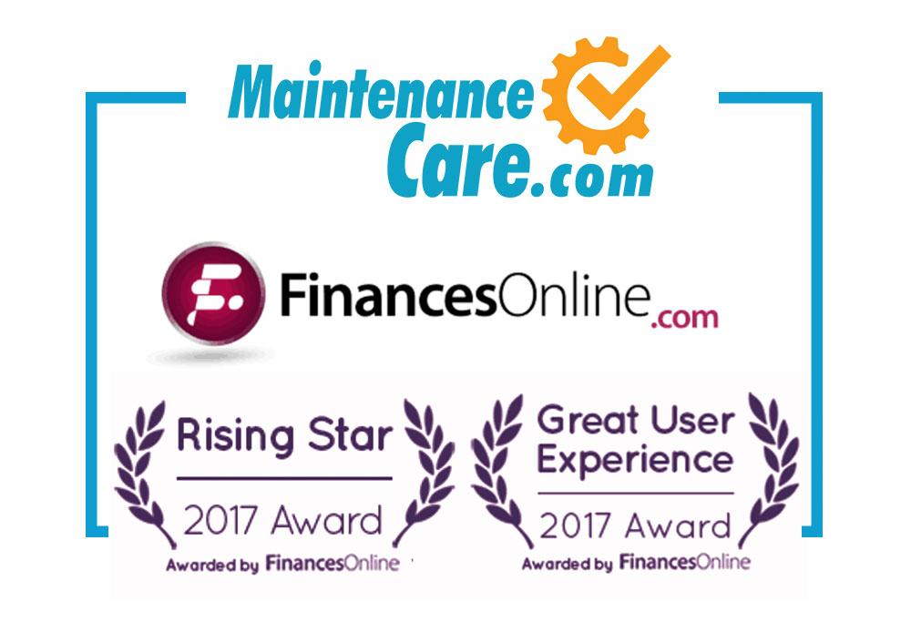 Finances-Online.jpg