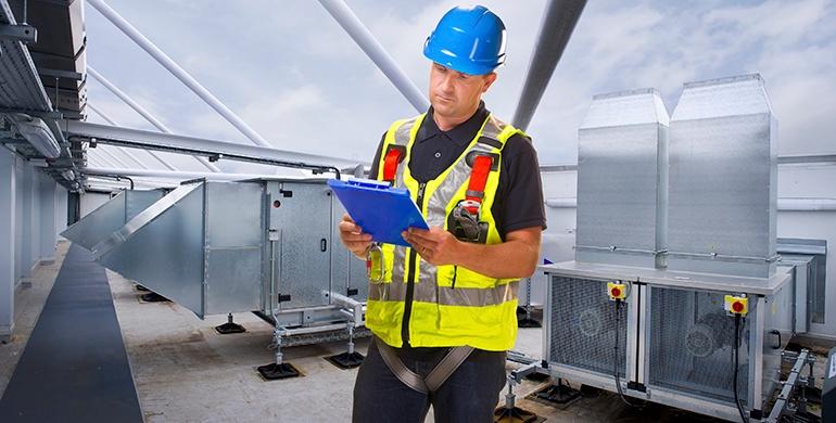 HVAC-Preventative-Maintenance-Service-Technician.jpg