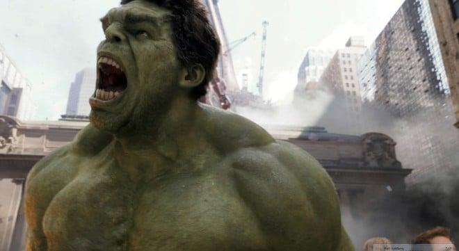 Hulk-The-Avengers-movie-image-2-660x361.jpg