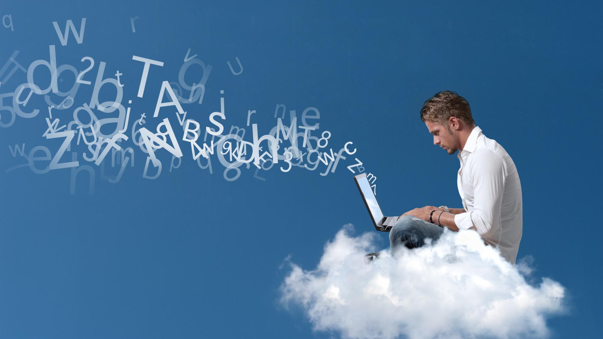 cloud_computing_services.jpg