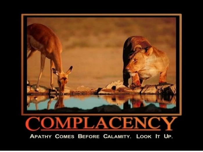 complacency.jpg