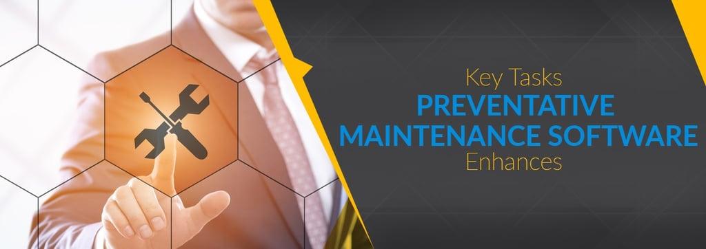 preventative-maintenance-software-tasks.jpg