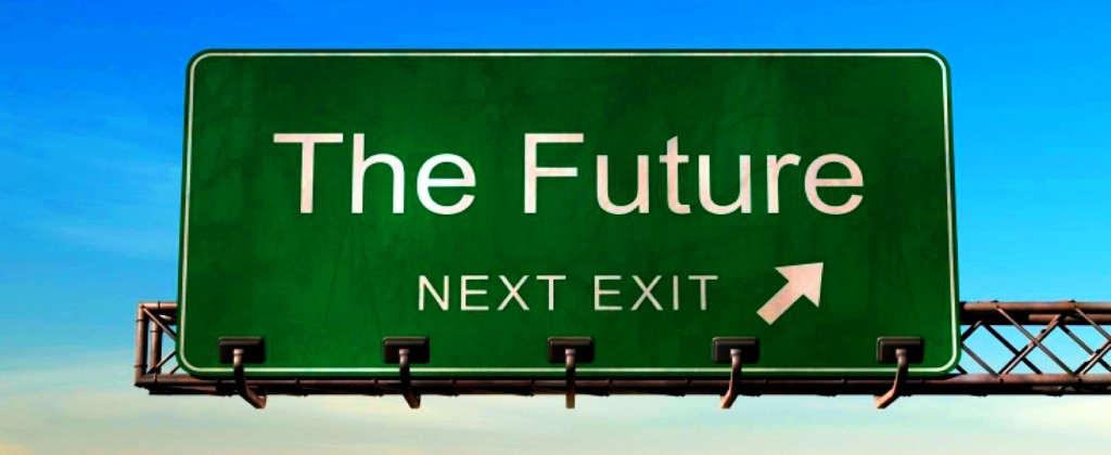 the-future-exit-1024x420_520a.jpg