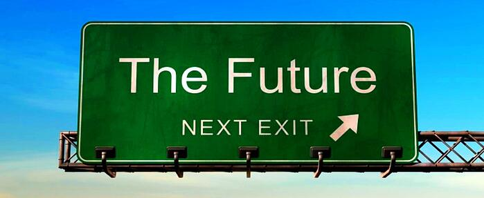 the-future-exit-1024x420_520a.jpg