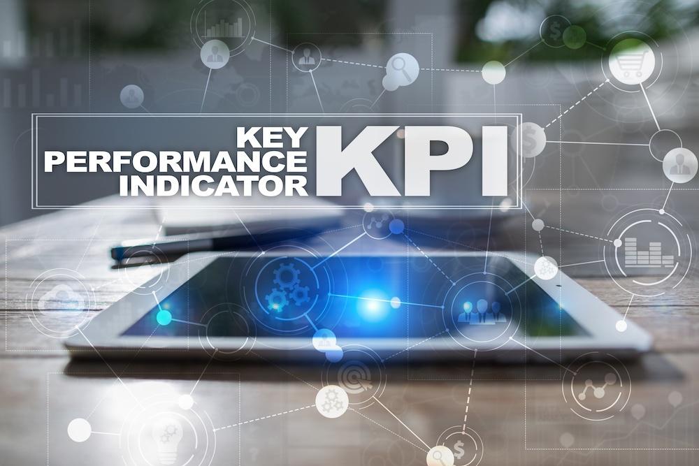 Mcare KPI blog pic