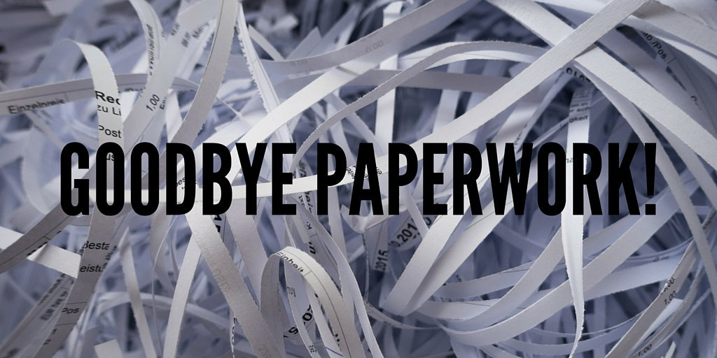 Goodbye_paperwork.jpg-large.jpeg