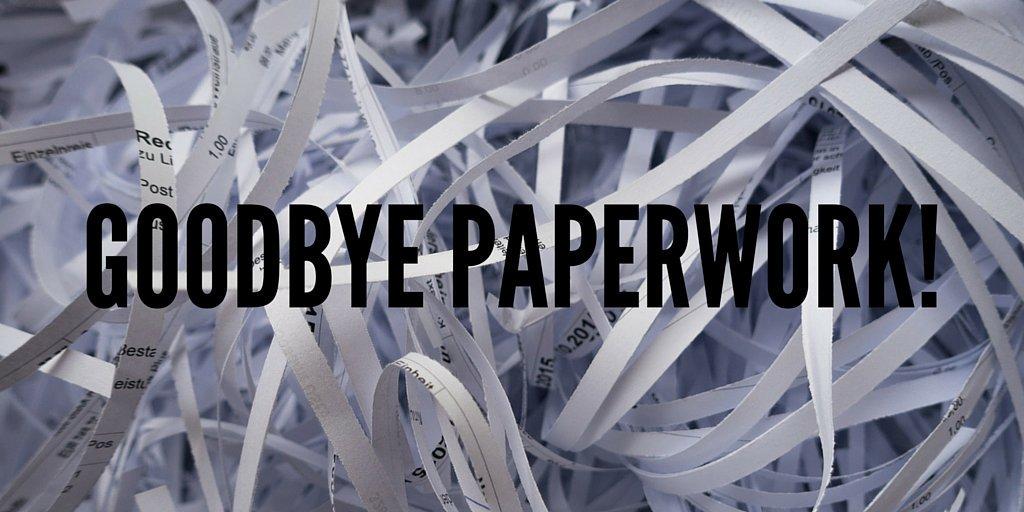 Goodbye_paperwork.jpg-large.jpeg