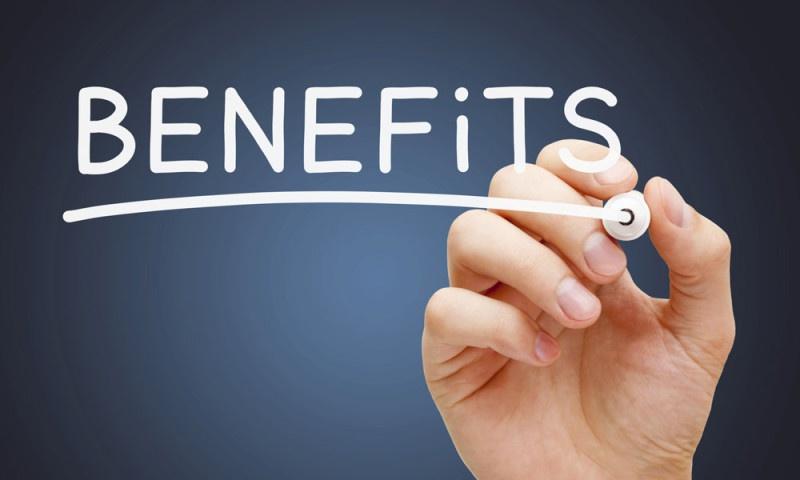 benefits-800x480.jpg