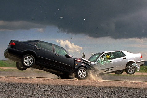 collision-coverage.jpg