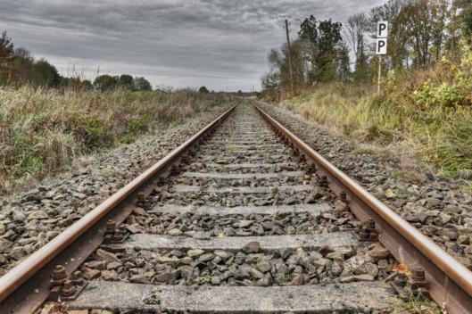 train-tracks.jpg