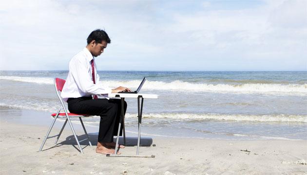 workanywhere.jpg