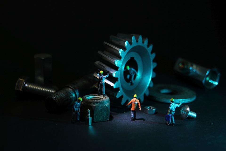mechanical-engineering-2993233_960_720